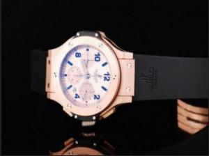 replica orologi Hublot