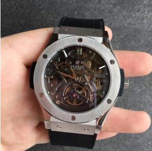 Hublot Big Bang replica orologi meccanici vuoti