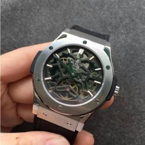 Hublot Big Bang replica orologi meccanici vuoti-01