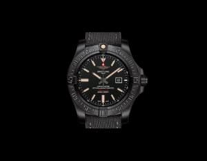 Breitling orologi replica