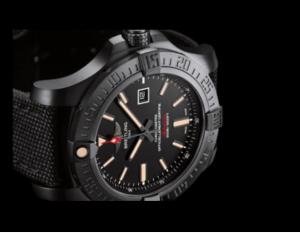 Breitling orologi replica-01