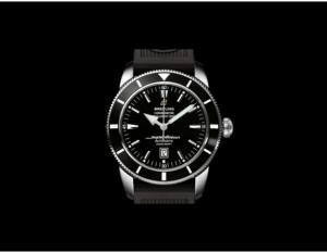 Breitling orologi replica-02