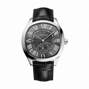 Orologio Replica Cartier