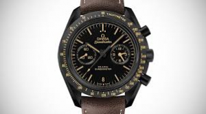 replica Omega Speedmaster Mark II
