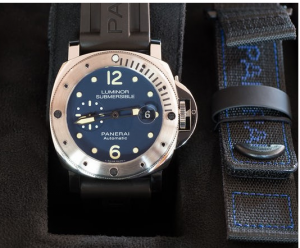 Replica Panerai Luminor sommergibili PAM00731