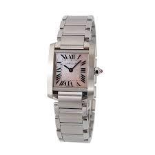 Cartier Tank replica orologi
