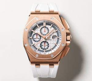 Audemars Piguet Royal Oak Offshore replica orologi-01