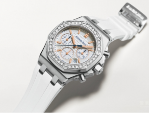 Audemars Piguet Royal Oak Offshore replica orologi-02