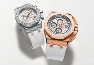 Audemars Piguet Royal Oak Offshore replica orologi