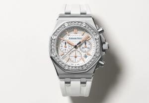Replica Audemars Piguet cronografo offshore cronografo speciale sezione estiva