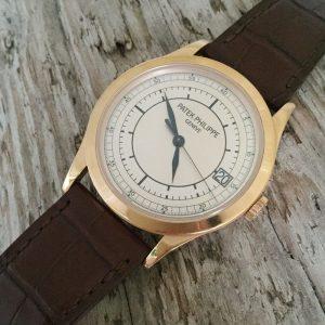 migliore guardare replica orologi Patek Philippe-01