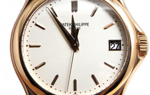 migliore guardare replica orologi Patek Philippe