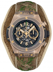 Orologi replica bavarese Hublot Big Bang