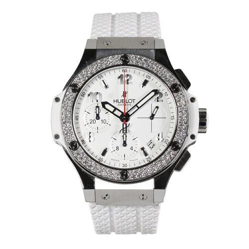Replica orologi di lusso svizzeri丨Orologi imitazione a